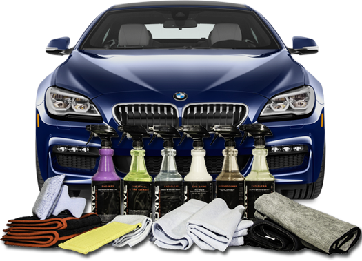 Auto detailing service car detailing nj auto detailer moose at moose detail our staff will handle your vehicle with the upmost care we have experience in making cars that havent been cleaned in years look like solutioingenieria Image collections